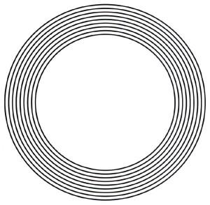 Nove Círculos