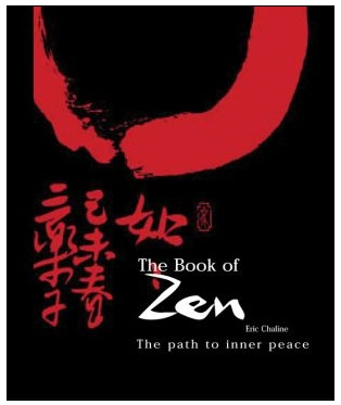 Zen - livro