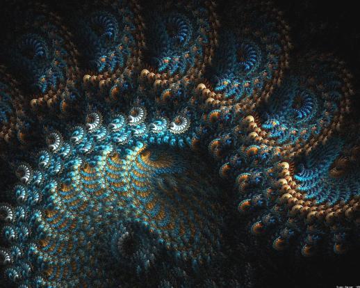 fractais 2