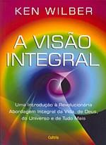A Visão Integral