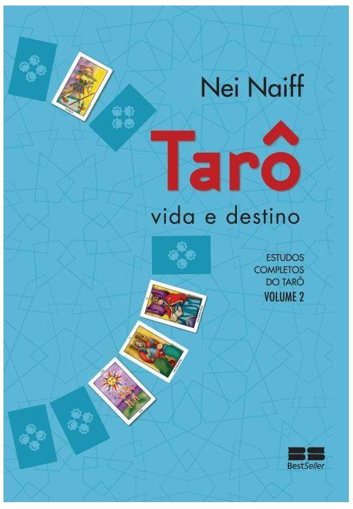 Nei Naiff - vol 2