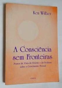 Consciência em fronteiras