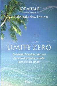 limite zero