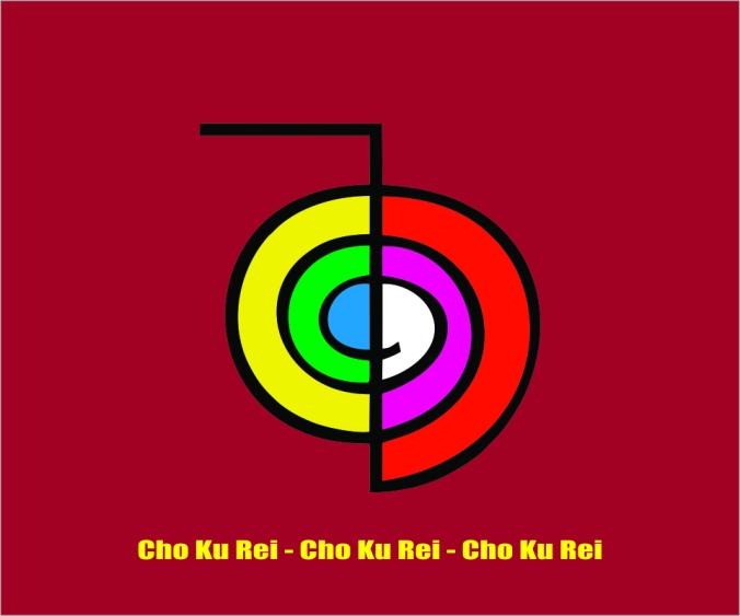 CKR - wallpaper android-vermelho