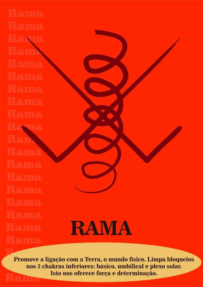 Ramasimples